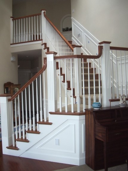 Assisted Custom Construction Custom Homes 26918 204th Avenue SE